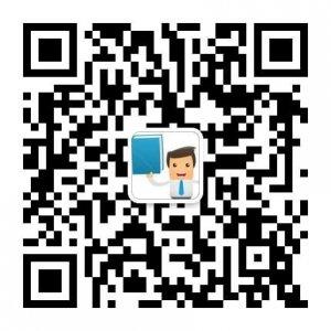MyHomeLoan 微信