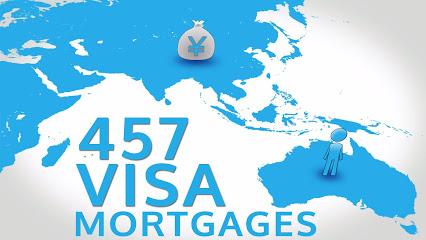 457 visa loan