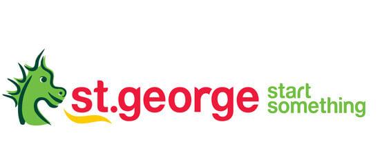 Principal-sponsor-Stgeorge